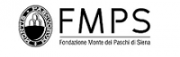 Citta-Aperta-Fondazione