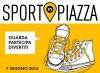 Sport-in-piazza-l-assessore-Tafani-commenta-il-successo-dell-iniziativa-di-sabato-scorso