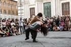 Foto di Carlo Pennatini