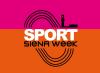 Sport-Siena-Week-un-evento-di-turismo-sportivo-che-rappresenta-un-importante-occasione-di-promozione-in-un-periodo-di-bassa-stagione