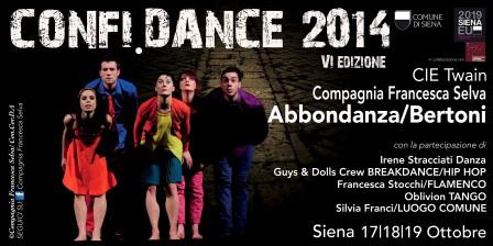banner-confidance-2014