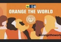 orangetheworld-siena