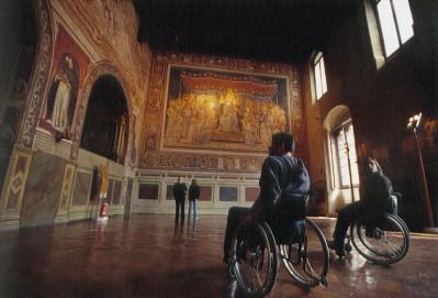sala-del-Mappamondo