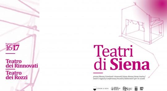 TEATRI-DI-SIENA_banner